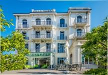 commerce à vendre à CANNES, Alpes_Maritimes, PACA, avec Leggett Immobilier
