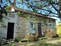 maison à vendre à TILLY, Indre, Centre, avec Leggett Immobilier