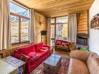 appartement à vendre à TIGNES, Savoie, Rhone_Alpes, avec Leggett Immobilier