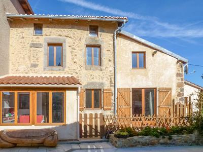 French property, houses and homes for sale in PRESSIGNAC Charente Poitou_Charentes