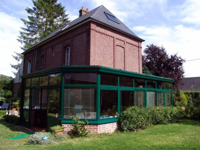 French property, houses and homes for sale in SAANE ST JUST Seine_Maritime Higher_Normandy