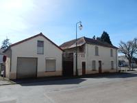 maison à vendre à PREVERANGES, Cher, Centre, avec Leggett Immobilier