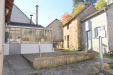 maison à vendre à LA CHATRE, Indre, Centre, avec Leggett Immobilier