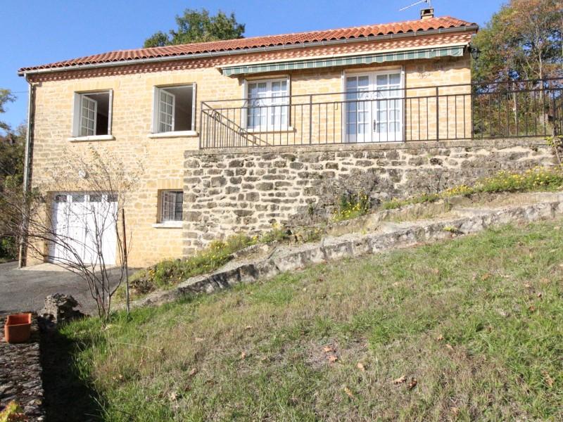 Maison vendre en aquitaine dordogne sarlat la caneda for Acheter une maison au sud de la france