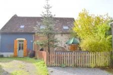 maison à vendre à LA CELLE DUNOISE, Creuse, Limousin, avec Leggett Immobilier