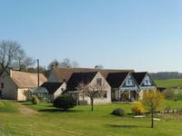 maison à vendre à REVEILLON, Orne, Basse_Normandie, avec Leggett Immobilier