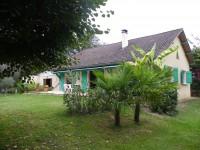maison à vendre à SARRIAC BIGORRE, Hautes_Pyrenees, Midi_Pyrenees, avec Leggett Immobilier