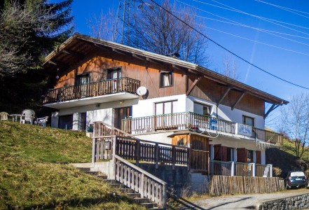 French property, houses and homes for sale in MORZINE Haute_Savoie French_Alps