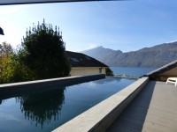 latest addition in aix les bains Savoie