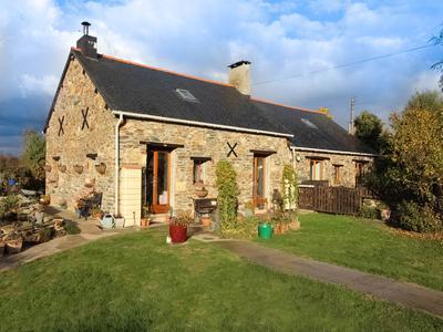 French property, houses and homes for sale in SOUDAN Loire_Atlantique Pays_de_la_Loire