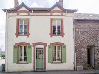 maison à vendre à MAURON, Morbihan, Bretagne, avec Leggett Immobilier