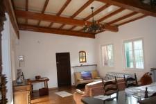 Maison à vendre à Tautavel, Pyrenees_Orientales, Languedoc_Roussillon, avec Leggett Immobilier