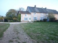 Maison à vendre à Payré, Vienne, Poitou_Charentes, avec Leggett Immobilier