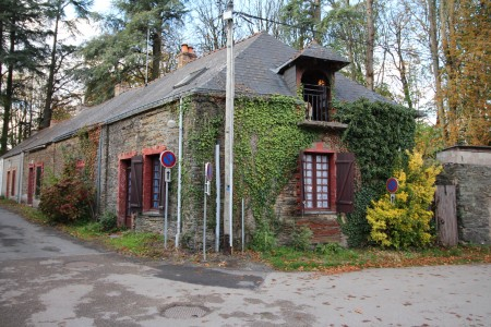 French property, houses and homes for sale in MOISDON LA RIVIERE Loire_Atlantique Pays_de_la_Loire