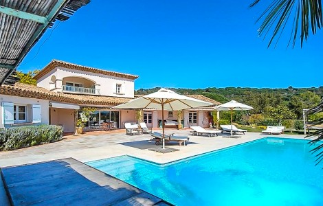 French property, houses and homes for sale in RAMATUELLE Provence Cote d'Azur Provence_Cote_d_Azur