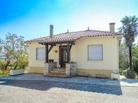 maison à vendre à VILLEBRAMAR, Lot_et_Garonne, Aquitaine, avec Leggett Immobilier
