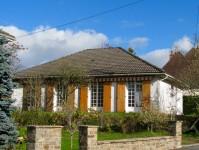 maison à vendre à JUMILHAC LE GRAND, Dordogne, Aquitaine, avec Leggett Immobilier