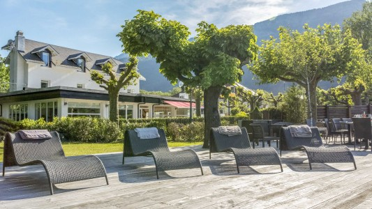 French property, houses and homes for sale in ANNECY Haute_Savoie Rhone_Alpes