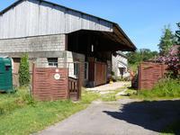 terrain à vendre à ST OUEN DES BESACES, Calvados, Basse_Normandie, avec Leggett Immobilier