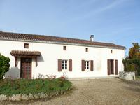 latest addition in Trois Palis Charente
