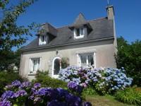 maison à vendre à PLONEVEZ PORZAY, Finistere, Bretagne, avec Leggett Immobilier