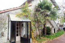 maison à vendre à SAULGE, Vienne, Poitou_Charentes, avec Leggett Immobilier