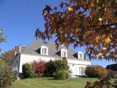 French property, houses and homes for sale in ROCHECORBON Indre_et_Loire Centre