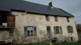 Maison à vendre à VILLOSANGES, Puy_de_Dome, Auvergne, avec Leggett Immobilier