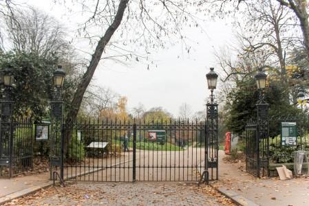 French property, houses and homes for sale in PARIS XIX Paris Ile_de_France
