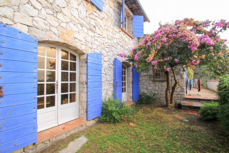 French property, houses and homes for sale in GRASSE Alpes_Maritimes Provence_Cote_d_Azur