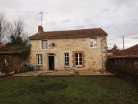 French property, houses and homes for sale in CHASSENEUIL SUR BONNIEURE Charente Poitou_Charentes