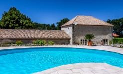 maison à vendre à PUJOLS, Lot_et_Garonne, Aquitaine, avec Leggett Immobilier