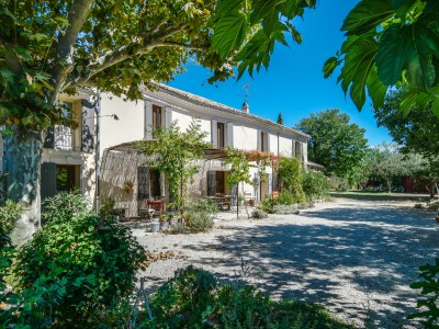 French property, houses and homes for sale in SARRIANS Provence Cote d'Azur Provence_Cote_d_Azur