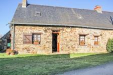 maison à vendre à ST AUBIN DES CHATEAUX, Loire_Atlantique, Pays_de_la_Loire, avec Leggett Immobilier