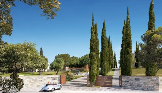French property, houses and homes for sale in NICE Provence Cote d'Azur Provence_Cote_d_Azur