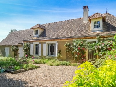 French property, houses and homes for sale in MONCE EN SAOSNOIS Sarthe Pays_de_la_Loire
