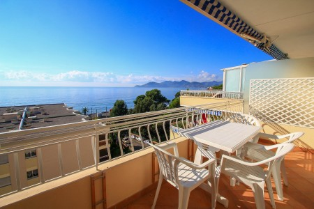 French property, houses and homes for sale in CANNES Alpes_Maritimes PACA