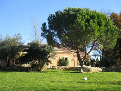French property, houses and homes for sale in DOULEZON Gironde Aquitaine