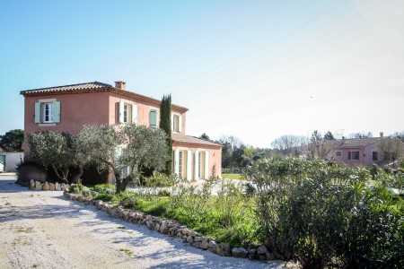 French property, houses and homes for sale in COGOLIN Var Provence_Cote_d_Azur