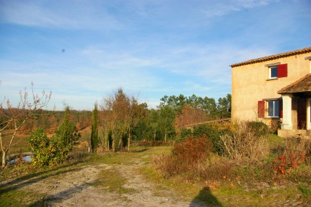 French property, houses and homes for sale in BOSCAMNANT Charente_Maritime Poitou_Charentes
