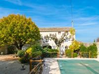 maison à vendre à LE THOR, Vaucluse, PACA, avec Leggett Immobilier