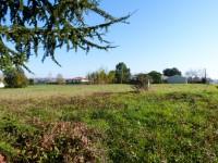 terrain à vendre à STE BAZEILLE, Lot_et_Garonne, Aquitaine, avec Leggett Immobilier
