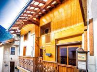 Maison de village, 2-3 chambres, avec possibilité d'agrandissement, Peisey, Paradiski