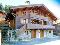 latest addition in COMBLOUX Haute_Savoie