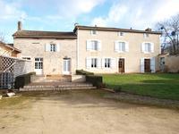 maison à vendre à VAUX, Vienne, Poitou_Charentes, avec Leggett Immobilier
