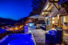 latest addition in Morzine Haute_Savoie