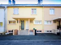maison à vendre à CHAZE HENRY, Maine_et_Loire, Pays_de_la_Loire, avec Leggett Immobilier