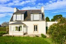 maison à vendre à ESQUIBIEN, Finistere, Bretagne, avec Leggett Immobilier