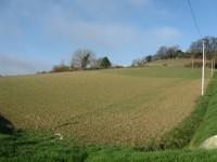 terrain à vendre à MONBAHUS, Lot_et_Garonne, Aquitaine, avec Leggett Immobilier