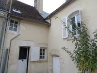 maison à vendre à MERIGNY, Indre, Centre, avec Leggett Immobilier